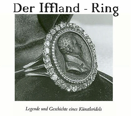 Iffland-Ring