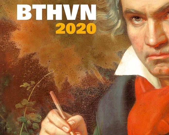 logo-bthvn2020